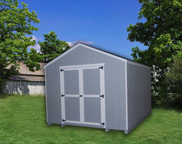best 25 amish sheds ideas on pinterest outdoor sheds amish garages and build a shed kit