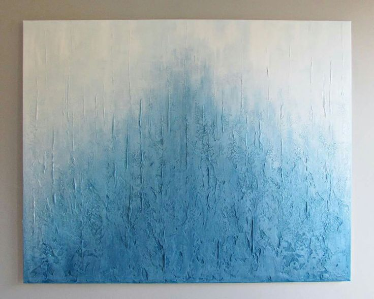 Obrazy abstrakcyjne Sylwia Michalska, abstract paintings by Sylwia Michalska