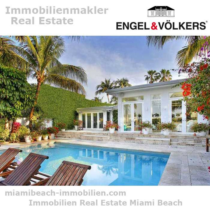 10 best Immobilien Haus Miami Beach Florida images on