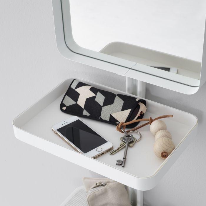 428 besten ikea algot bilder auf pinterest ikea algot hwr und ikea schlafzimmer. Black Bedroom Furniture Sets. Home Design Ideas