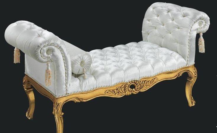Klasik Mobilyalarının İpeksi Güzelliği Armoni Mobilya'da - http://www.mobilyakulisi.com/klasik-mobilyalarinin-ipeksi-guzelligi-armoni-mobilyada.html