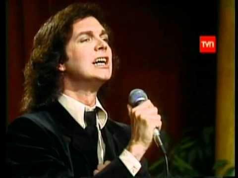 CAMILO SESTO - VIVIR ASI ES MORIR DE AMOR (Vamos a ver, 1980) - YouTube