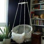 DIY Tutorials from Classy Clutter