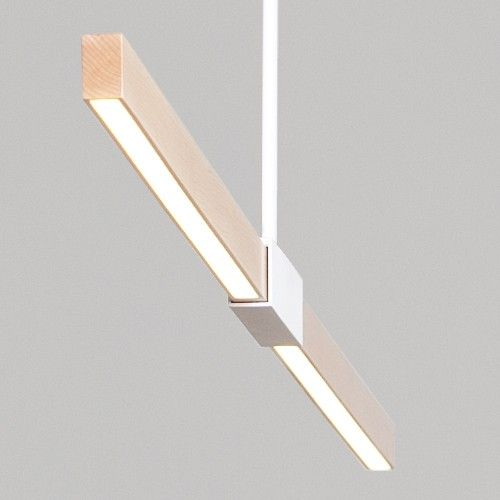 Bathroom Lighting Fixtures Made In Usa best 25+ led light fixtures ideas on pinterest | glass ceiling
