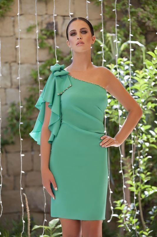 M s de 25 ideas incre bles sobre tienda de vestidos en - Silvia vieites ...