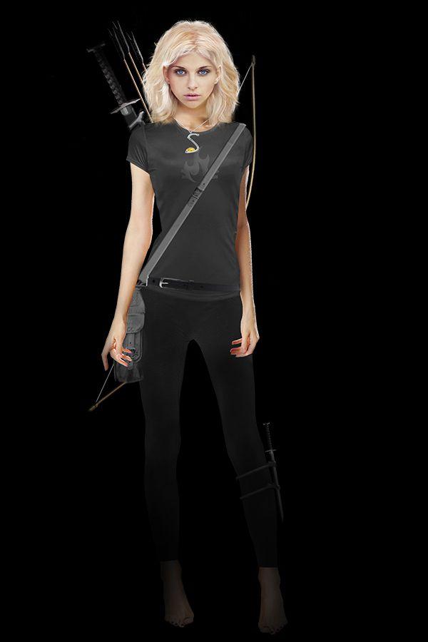 Pin by Christine Elaine on Fashion   Fashion, Grey jean, Jean