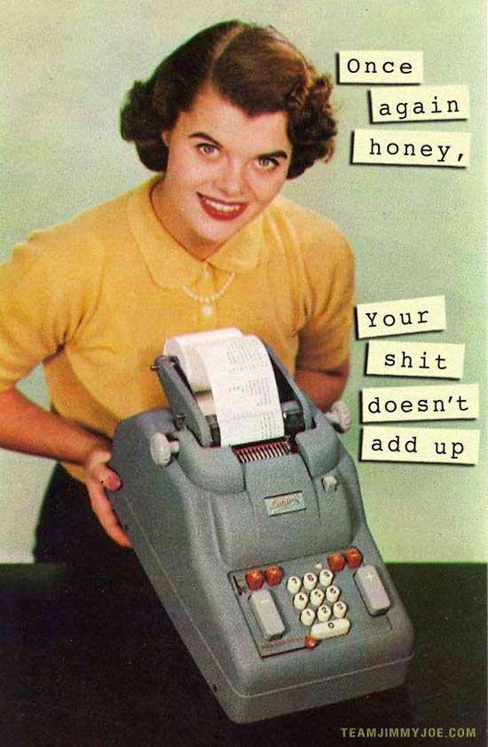 2792b26e330da30439cb8873d8270a58 housewife meme s housewife best 25 housewife meme ideas on pinterest retro funny, vintage,50s Housewife Meme