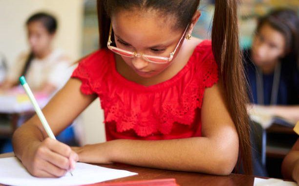 Homeschool Creative Writing Courses
