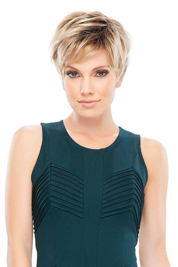 Short Hairstyle 30 best wavy short hair Best 25 Short Hairstyles For Women Ideas On Pinterest Short Hair For Women Short Womens Hairstyles And Growing Out An Undercut