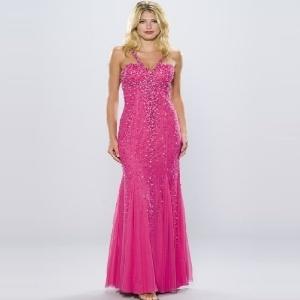 49 best Prom dresses images on Pinterest