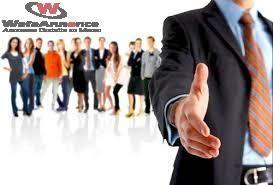 Vous êtes à la recherche d'un emploi dans le domaine des centres d'appels ? Vous êtes débutants ou expérimentés ?  Voici votre chance pour un poste stable et bien rémunéré.  Vous devez avoir un niveau bac ou plus et un niveau acceptable en français .  Nous vous assurons un salaire fixe+primes+contrat CDI ainsi que plusieurs avantages sociaux .