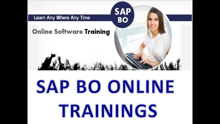SAP HANA/S4HANA Online Training by Certified Consultant and Industry Exp...