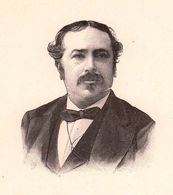 Portrait-Emmanuel-Langlois-des-Essarts-Poete-Poesie-Georges-Marcy