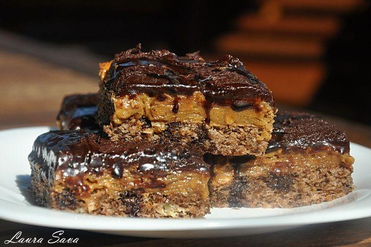 Cupe Cake Tiramisu