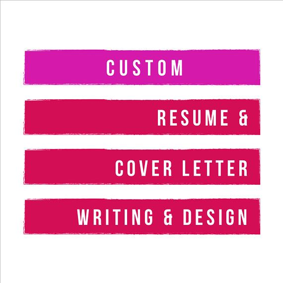 70 best Resume  Cover Letters images on Pinterest Cover letter - resume and cover letter