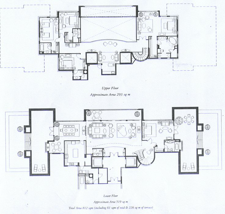 17 Best Images About FloorPlan On Pinterest