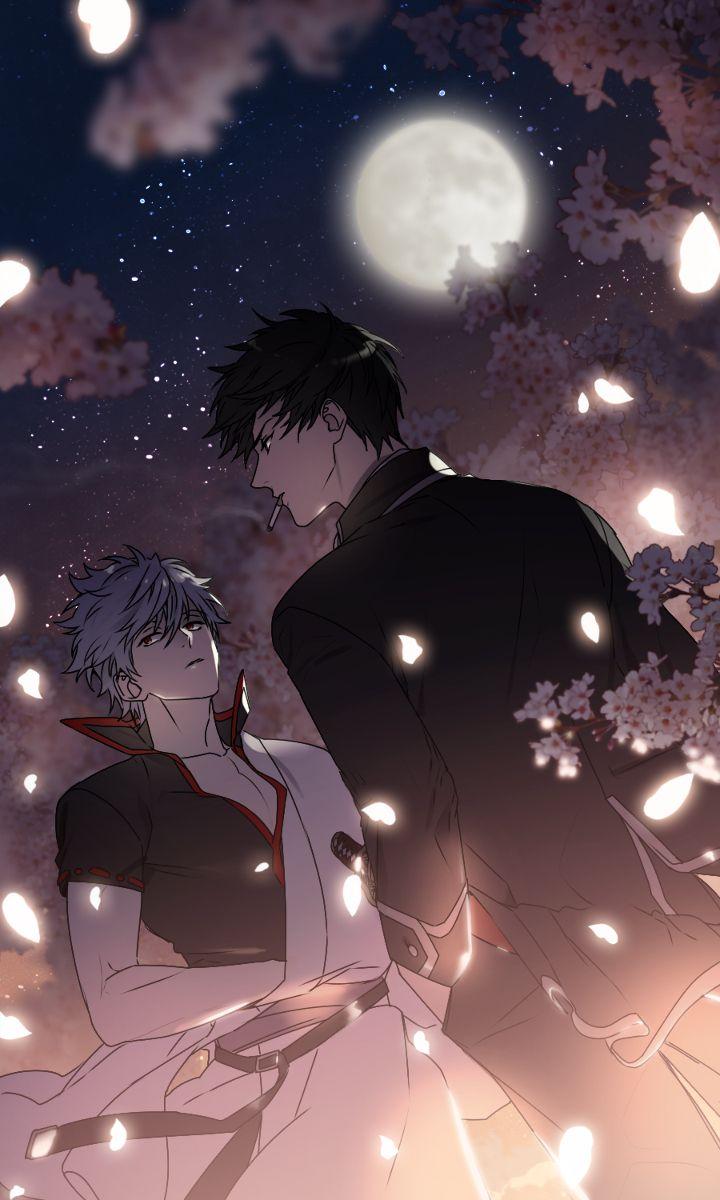 i'll seize the universe ☆彡