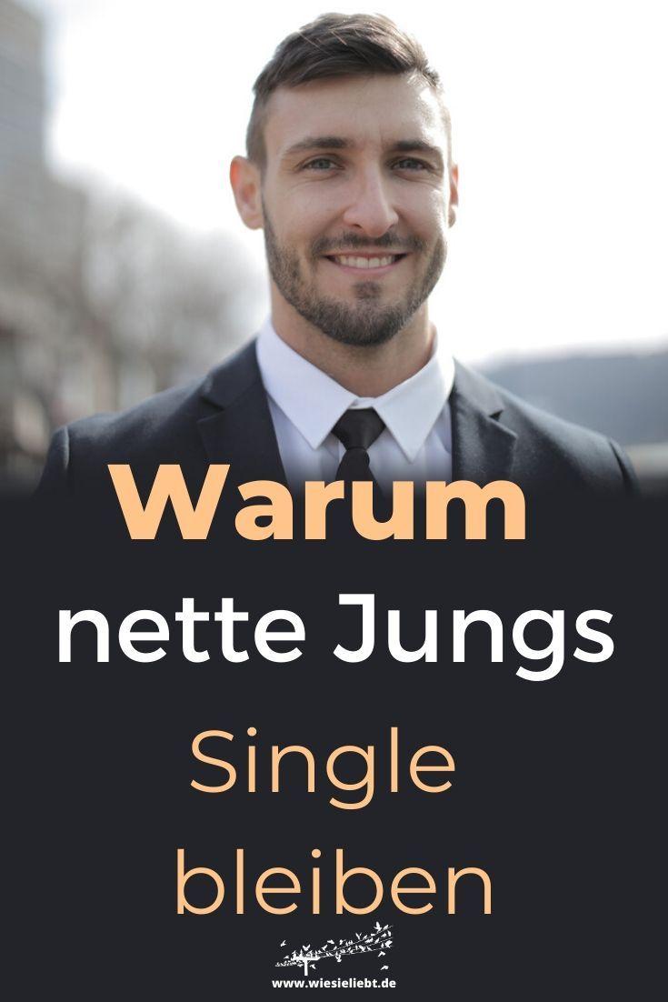 Single jungs