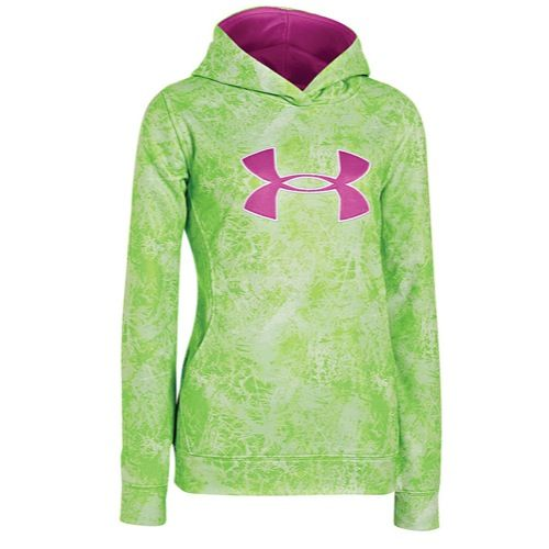under armour jackets for girls - Google Search