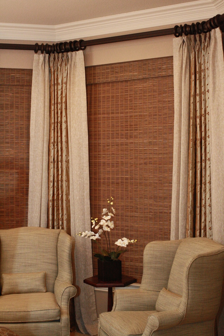 24 best window treatments images on pinterest roman shades
