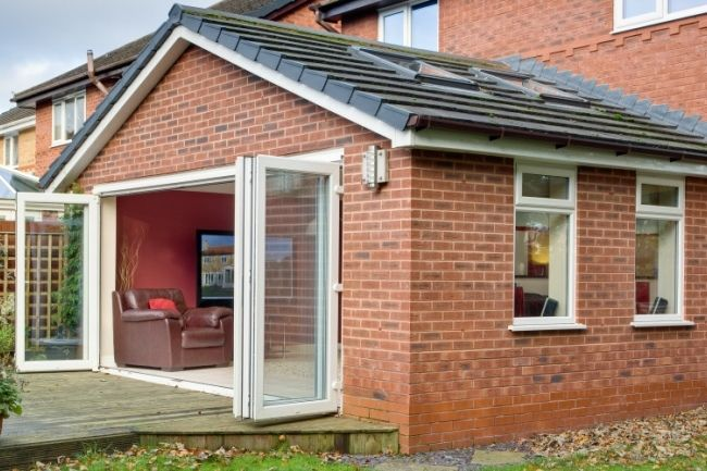 solid roof conservatories london, modern solid roof conservatories london, solid roof conservatory london, solid roof conservatories in london