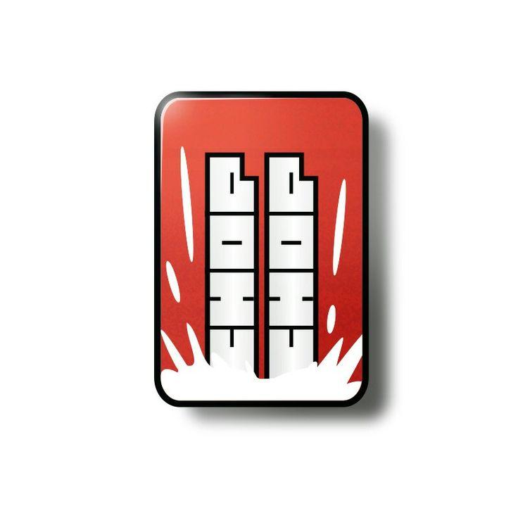 Chop Chop logo 1#