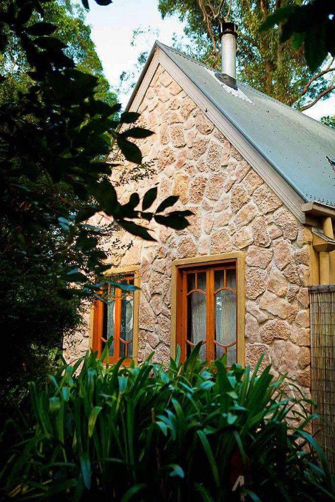 471 Best Australian Architechture History Images On
