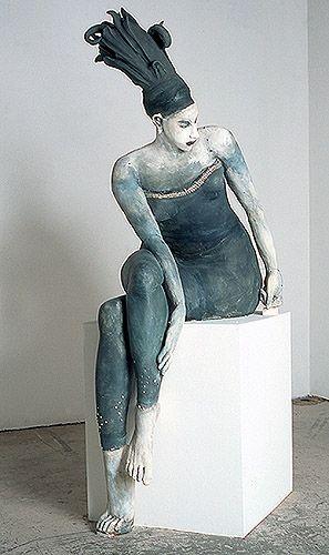 Gallery | Michelle Gregor*