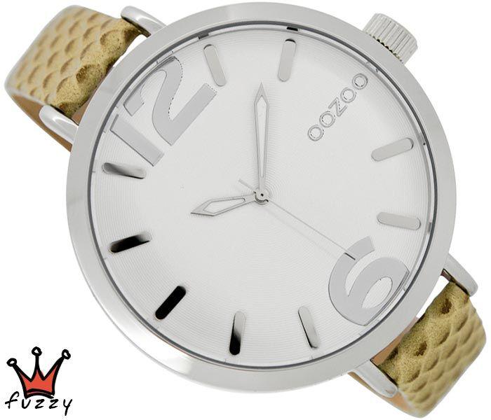 Ρολόι γυναικείο OOZOO (C7146)