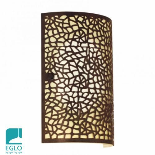 Eglo - Almera Wall Light