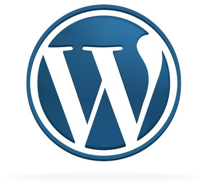 SPcits WordPress security experts understand web security. As experts in WordPress you can rely on us to help you with your WordPress powered website's security.