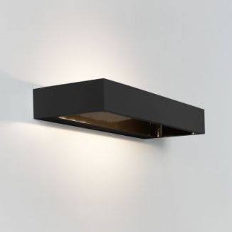 Wever & Ducré Bento 3.6 | WEVER & DUCRÉ | Binnenverlichting - Opbouwspots | Lichtkunde