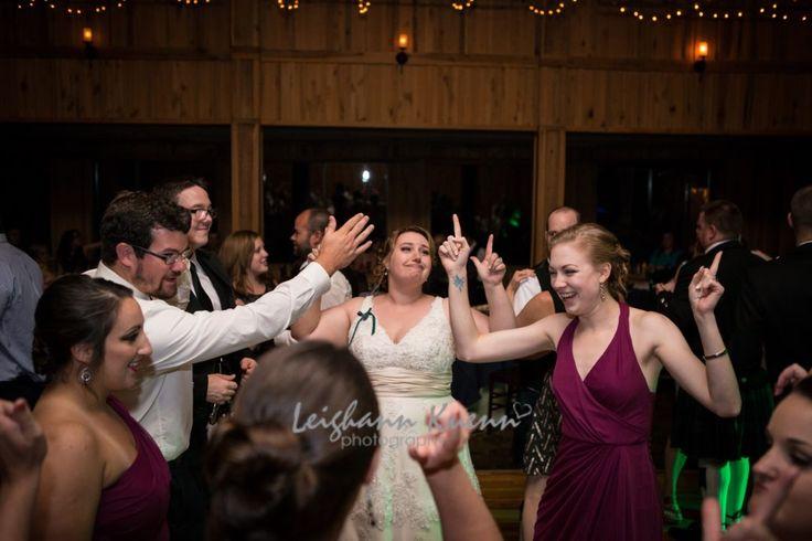 Wedding dj pavilion real weddings and wedding dj for Wedding photographer wanted