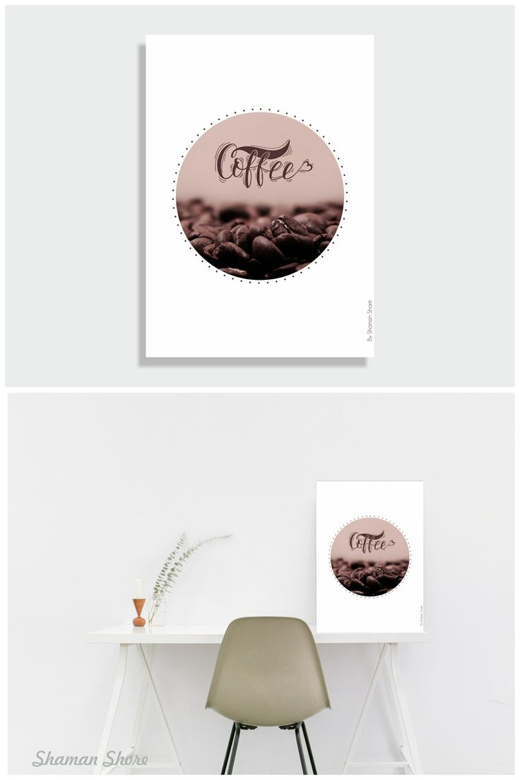 best 25+ coffee poster ideas on pinterest | inspirational coffee