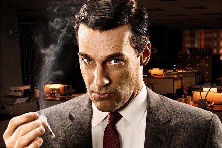 Во Всемирный день без табака курение продолжает убивать людей - imdb.com