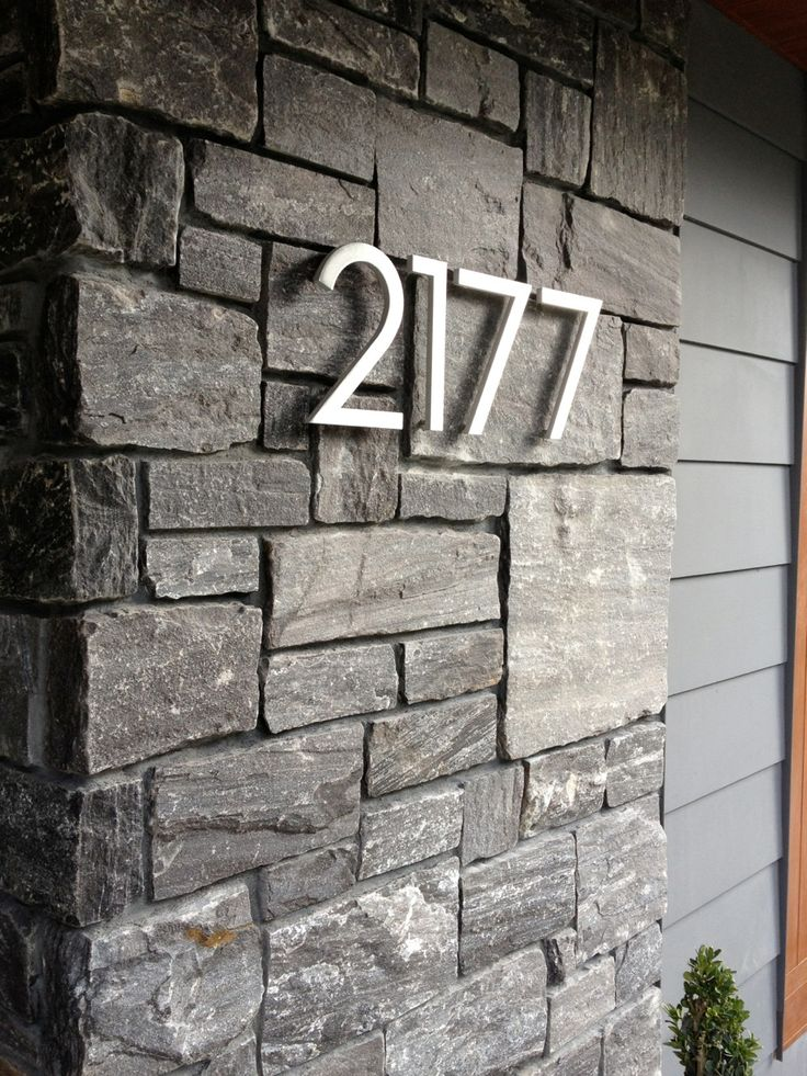 225 best customer photos images on Pinterest Bronze House