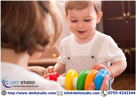 Mother Toddler program is most accepted program of worldwide and new trend of education which make stronger of child. Join our Mother Toddler Program and Get benefit as your children for their future.