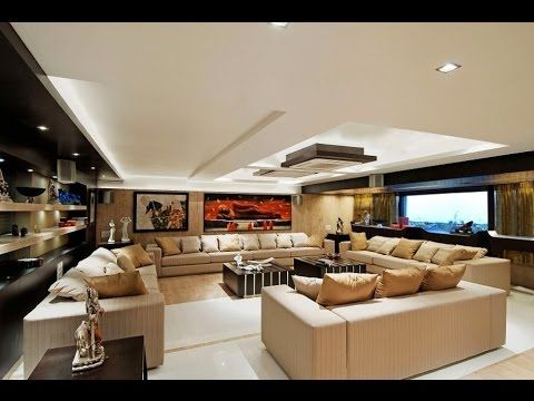 Luxury Apartments | Luxury Apartments London | Luxury Apartments Austin