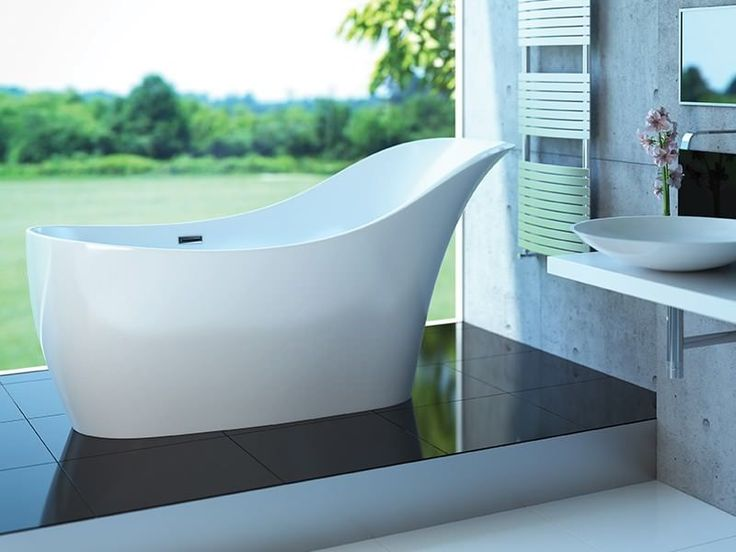 46 best Mirolin Bathtubs images on Pinterest   Bathtubs, Soaking ...