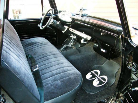1967_Dodge_Sweptline_4x4_Monster_Truck_For_Sale_Interior_resize