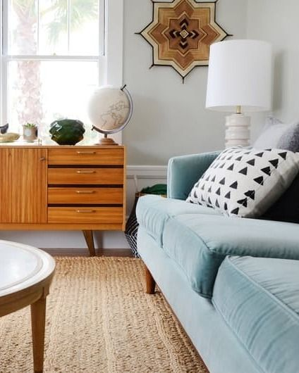 Make Your Home the Cleanest It's Ever Been: 45 Ideas   Apartment Therapy