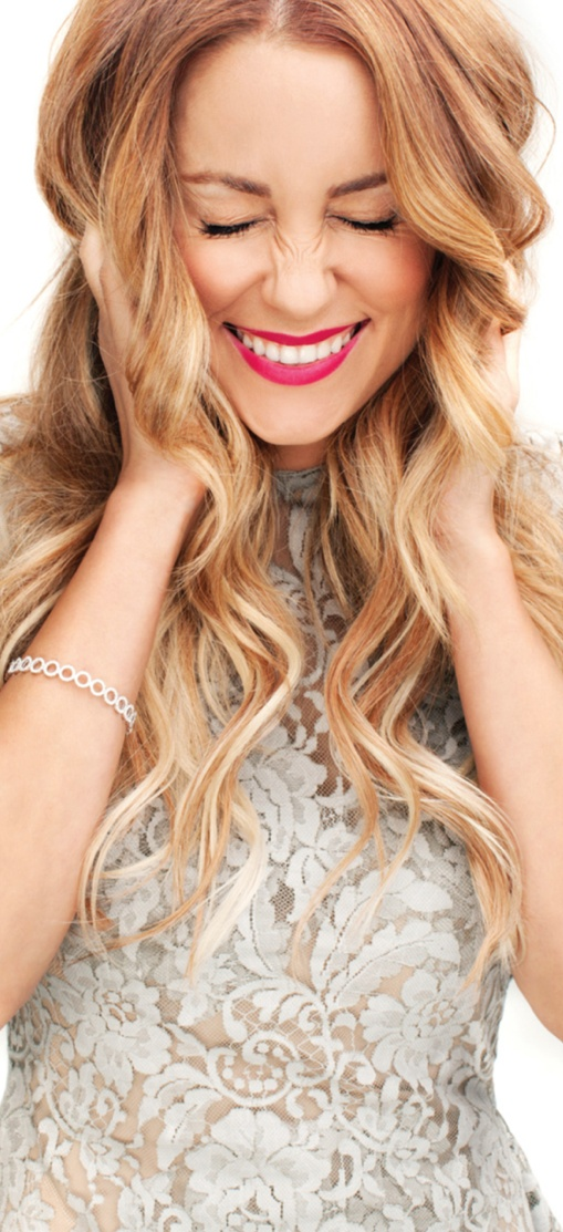 Lauren Conrad is such a beautiful person I love her style and beauty so much - she always has such a radient glow to her!  She was one of my fave people in The Hills and write great books too  <3