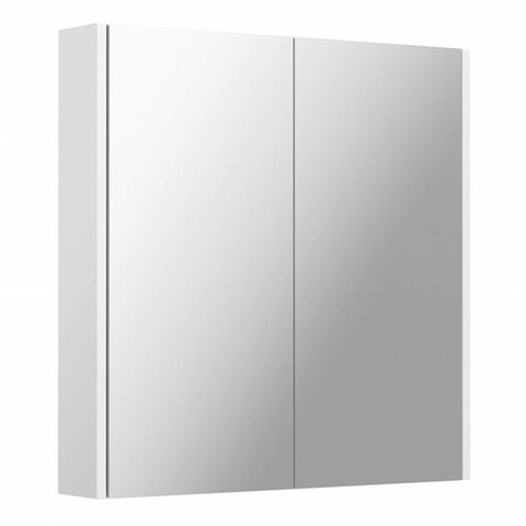 Best 25+ Bathroom mirror cabinet ideas on Pinterest | Mirror ...
