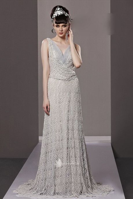 crochet formal long dresses | ... Formal Dresses 1003057 zoom. Price: $165.00 $99.00. Product Code