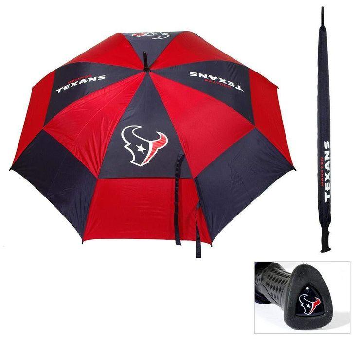 Houston Texans Umbrella
