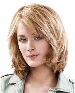 style layered haircut best 25 medium layered bobs ideas on 5975
