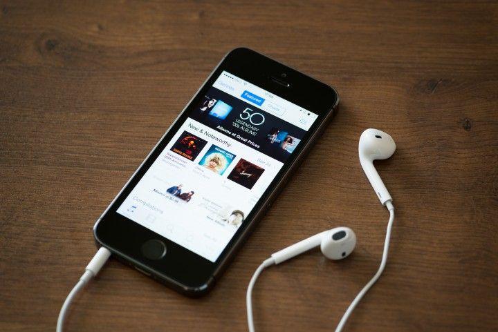 Cele mai bune 4 aplicatii de muzica ca alternativa la Apple Music – chiar mai bune