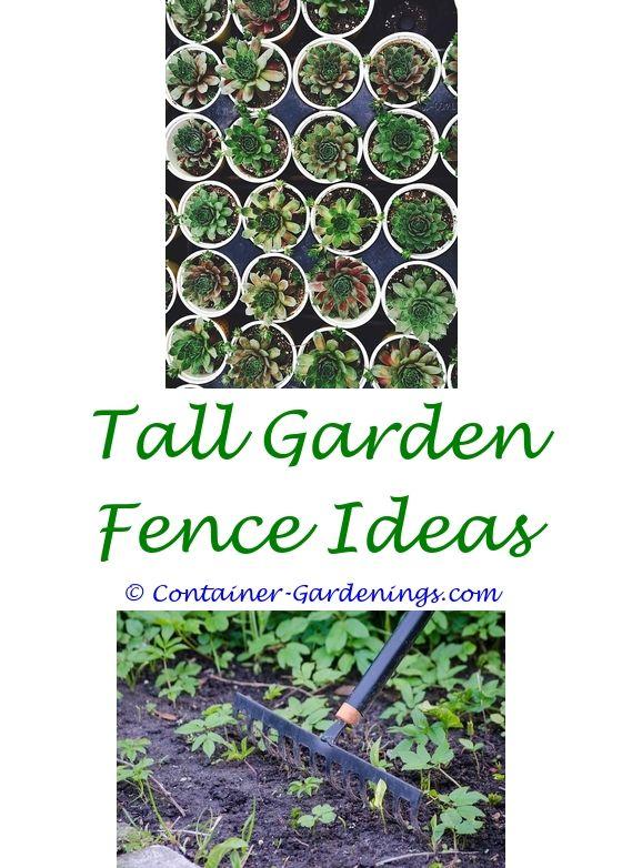 Superieur Garden Supply Company Burlington Vt | Garden Ideas, Sloped Garden And Garden  Lighting Ideas