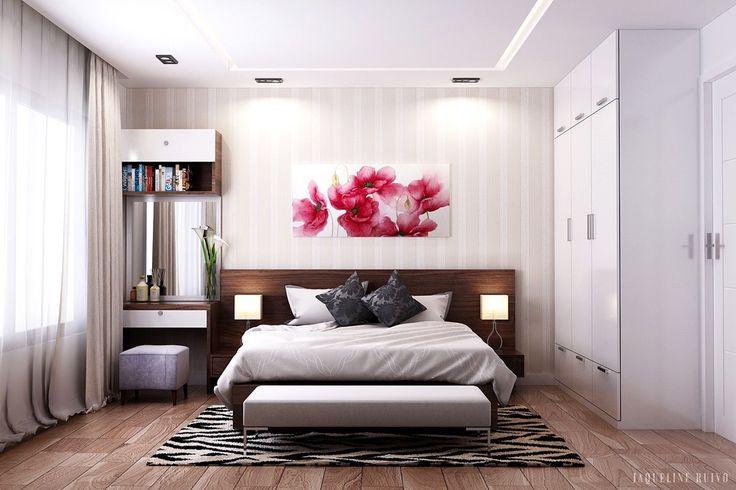 107 best AM images on Pinterest Furniture, Gardens and Graphic - das ergebnis von doodle ein innovatives ledersofa design