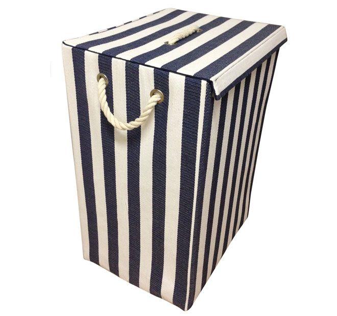 apartmento-striped-laundry-basket-range